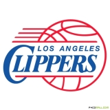 Betting on Clippers NBA Basketball