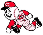 Betting on Cincinnati Reds Baseball