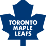 2014 Toronto Maple Leafs